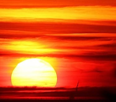 Solar Energy Strength