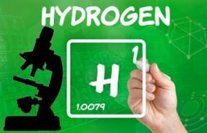 Hydrogen Fuel Research