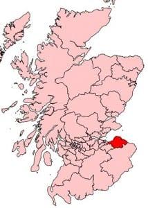 waste to energy - East Lothian, Scotland