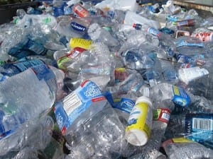 Recycling Technology - Plastics