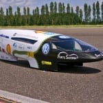 Linde to supply hydrogen fuel for the Shell Eco-marathon