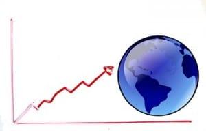 Hydrogen Fuel - Global Growth