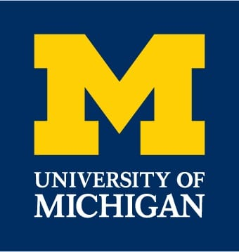 Solar Energy Research - University of Michigan