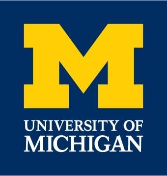 Hydrogen Fuel Research - University of Michigan