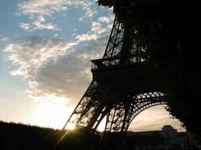 Geothermal Energy - Paris