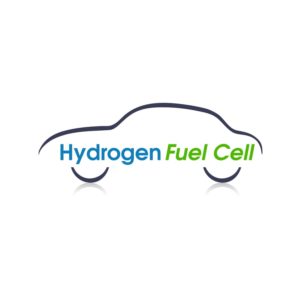 Hydrogen Fuel Cell Vehicles - Auto Industry