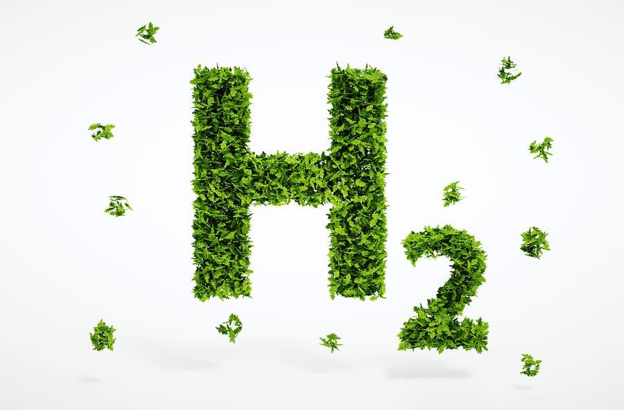 Hamburg supports hydrogen fuel despite challenges