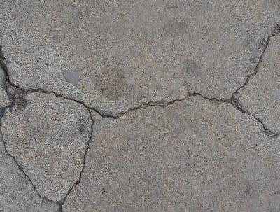 earthquakes - Fracking