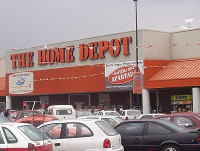 Hydrogen Fuel Cells - The Home Depot