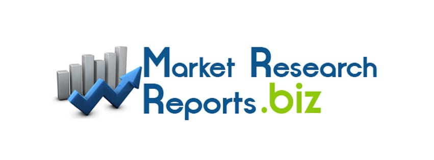 Global Solar Generator Market to grow at a CAGR of 8.32% in terms of revenue over the period 2015-2019 - Market Analysis by MarketResearchReports.biz 1