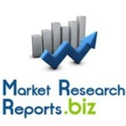 Solar Cell Films Market Exceed CAGR of 9.4% from 2015 to 2023: MarketResearchReports.Biz 2