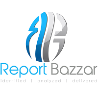 Market Research Report on Global Renewable Energy Industry: ReportBazzar 3