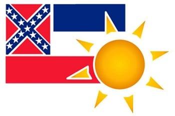 Mississippi Solar Energy