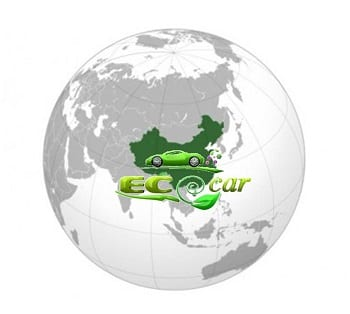 Clean Vehicles in China