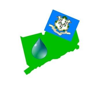 Hydrogen Fuel - Connecticut