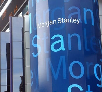 Hydrogen Fuel Cell System - Morgan Stanley