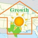 Texas may see a solar energy boom this year