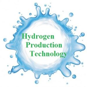 Hydrogen Fuel - Fuel Cell Production and technology