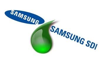 Samsung SDI - Abandoning development of hydrogen fuel cells