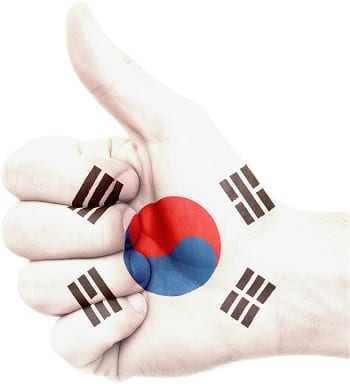 FuelCell Energy hydrogen fuel cells performing well in South Korea