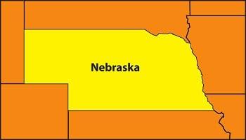 Nebraska Solar Energy