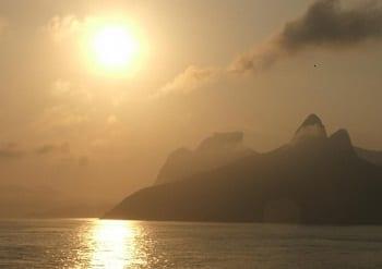 Sun in Brazil - Solar Energy Market