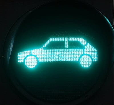 Clean Transportation - Green Cars