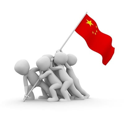 Comapny brining fuel cell systems to China