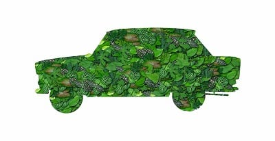 Clean Vehicles - Green Cars