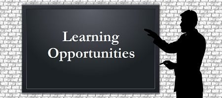 Hydrogen Horizon Automotive Challenge - Learning Opportunity