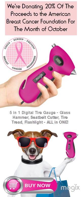 pink-tire-gauge-banner
