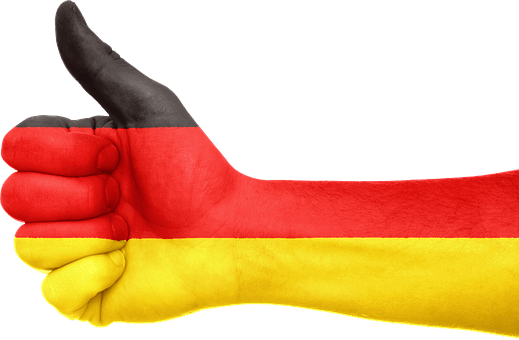 Fuel Cell Vehicles - German Government Shows Support