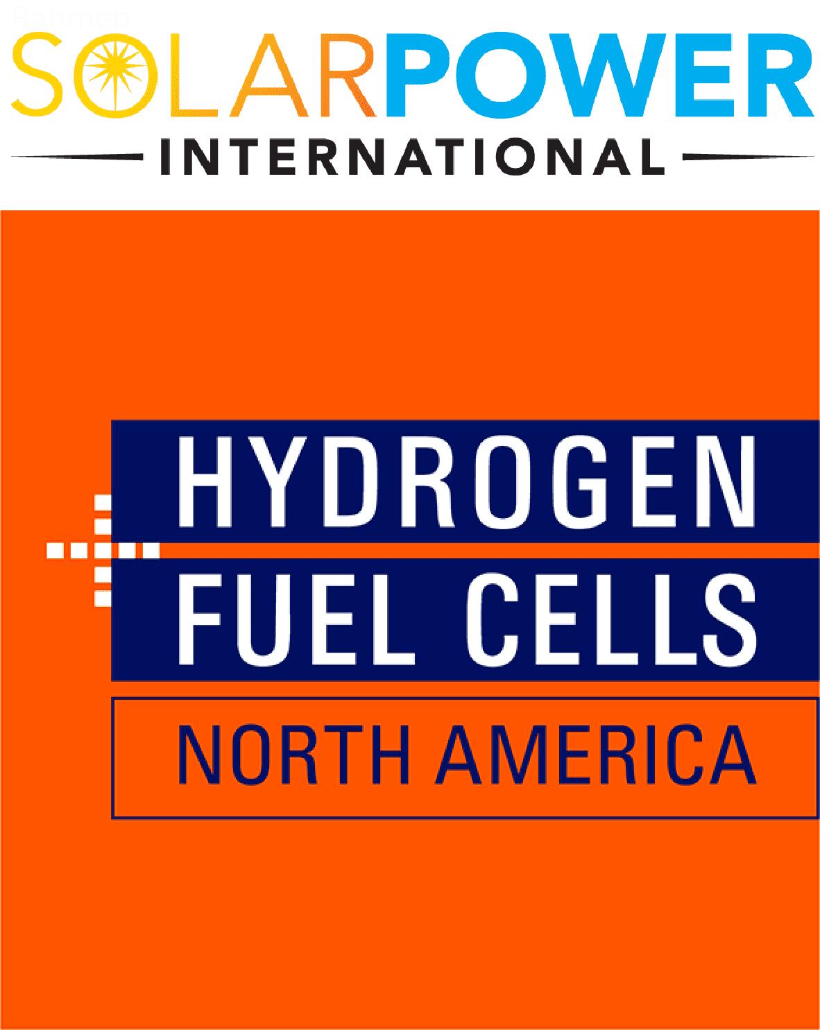 Premiere: Hydrogen + Fuel Cells NORTH AMERICA at SPI 2017 1
