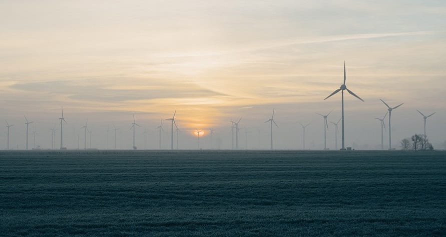 Deepwater Wind to develop the largest offshore wind farm in the US