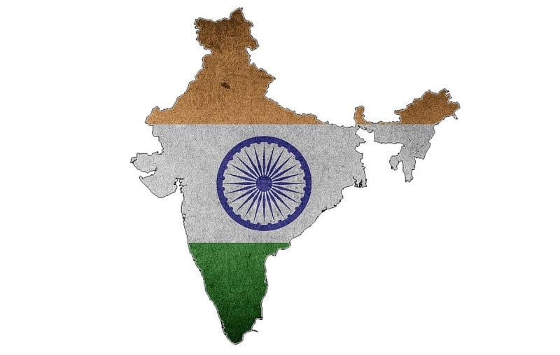 India achieves major accomplishment with its renewable energy capacity