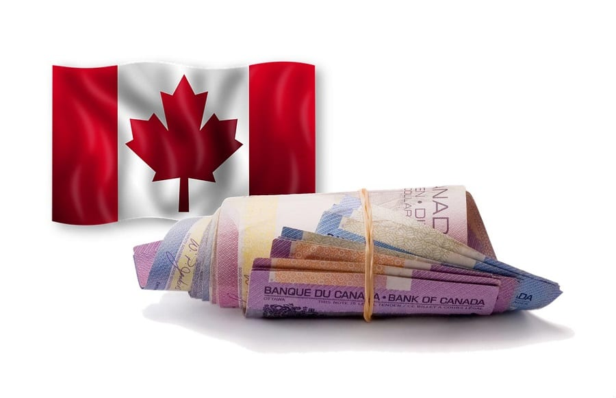 Fuel Cell Vehicles - Canadian Funding