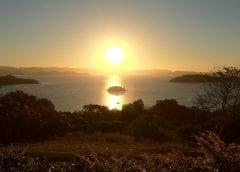 Solar Energy - Australian Sun