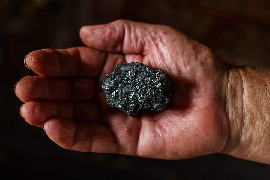 renewable energy - consumption of coal