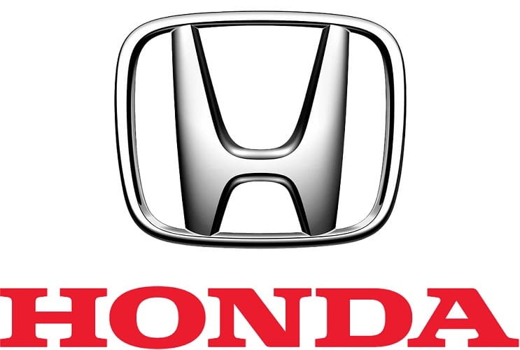 Honda to launch more clean vehicles