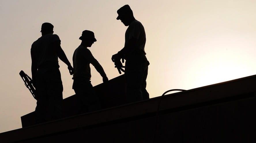 Solar Energy Industry - Jobs