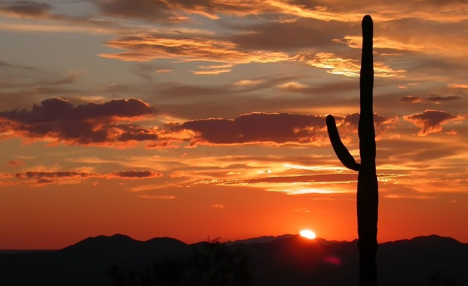 Tucson Electric Power to purchase solar energy at a record low price