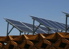 Solar Energy - Residential Solar Power