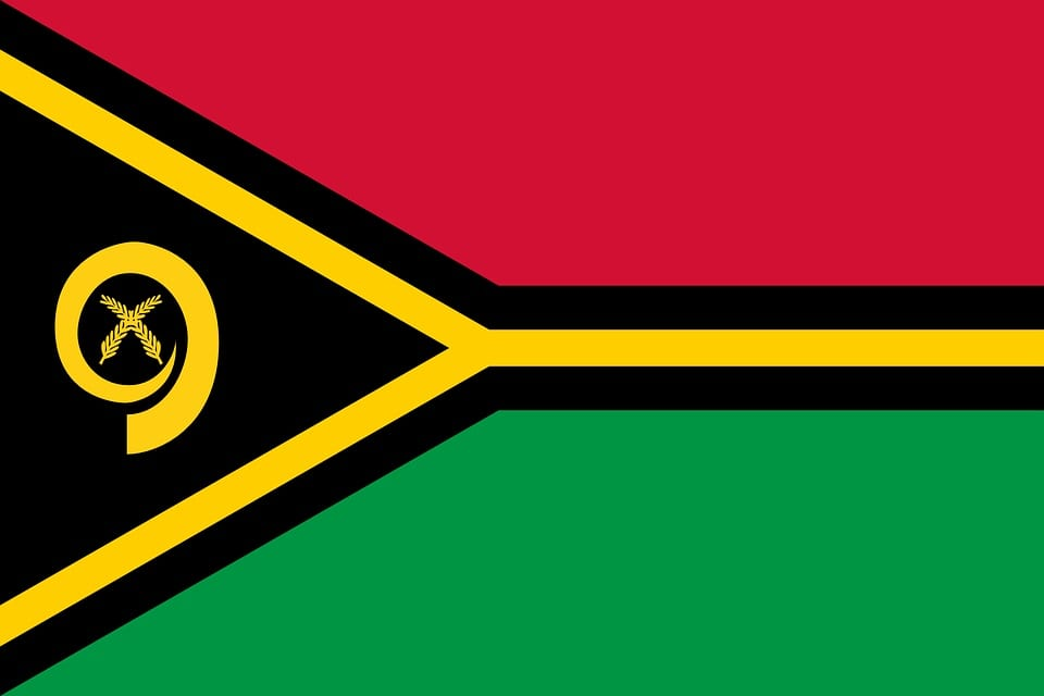 Renewable energy to expand in Vanuatu