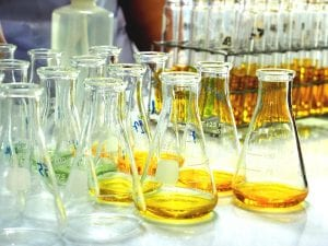 photocatalyst hydrogen production - science research