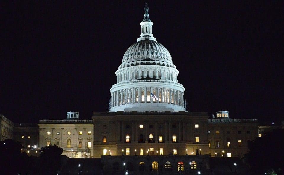 Renewable Energy Legislation - US Congress