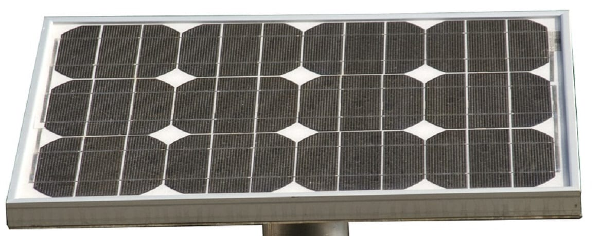 Scientists develop a new, highly efficient solar cell