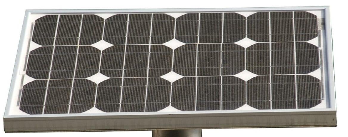 Solar Cells - Solar Panel