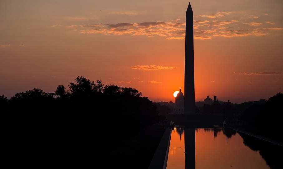 D.C. program aims to expand access to solar energy
