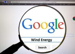 Wind Energy - Google Search