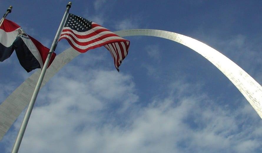 Rnewable Energy Plans - St. Louis, Missouri